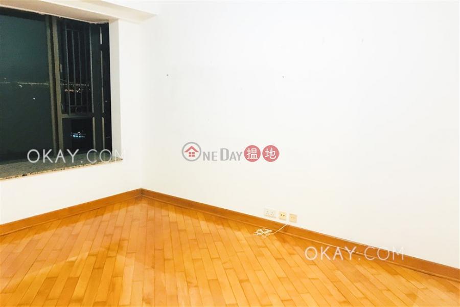 HK$ 3,200萬|寶翠園-西區-3房2廁,極高層,海景,星級會所《寶翠園出售單位》