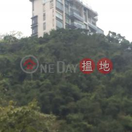 欣怡居,山頂, 香港島