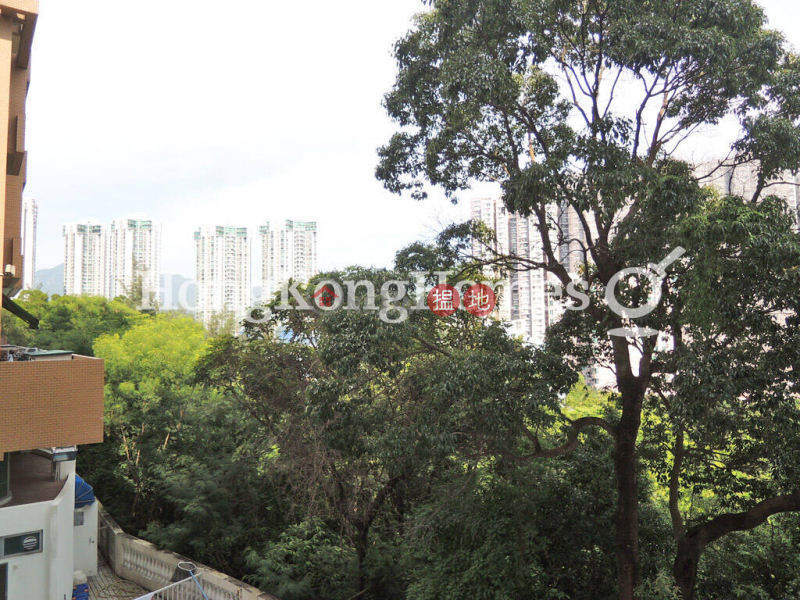 艷霞花園1座三房兩廳單位出租1樂蓮徑 | 沙田|香港|出租-HK$ 38,000/ 月