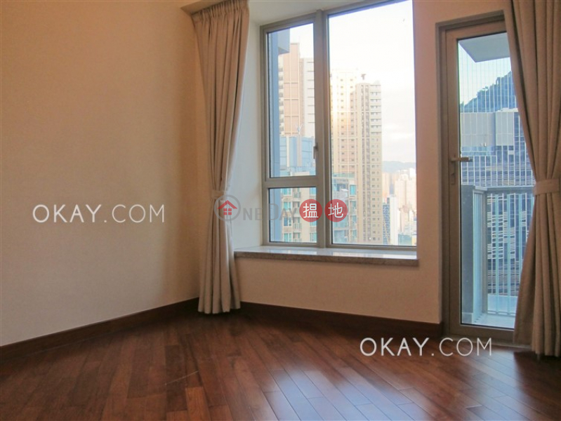 The Avenue Tower 2 High, Residential Rental Listings | HK$ 31,000/ month
