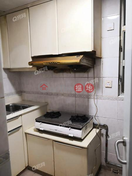 HK$ 6M | Tower 2 Bauhinia Garden, Sai Kung Tower 2 Bauhinia Garden | 2 bedroom Low Floor Flat for Sale