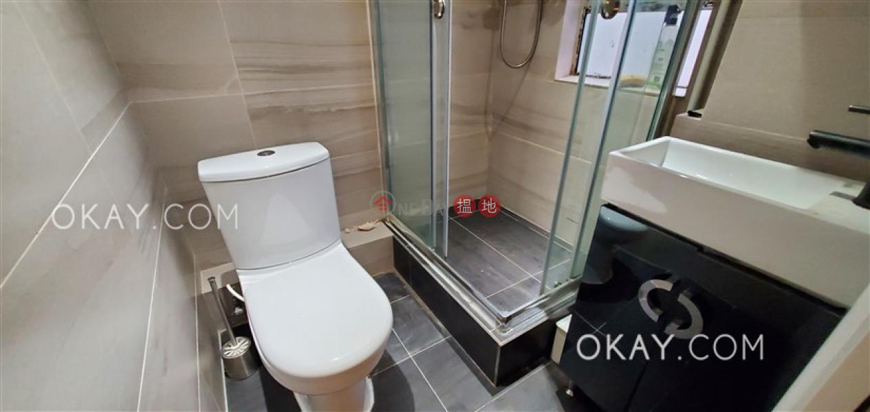 2房1廁,極高層新村街10A-11A號出售單位|10A-11A新村街 | 灣仔區-香港-出售-HK$ 1,050萬