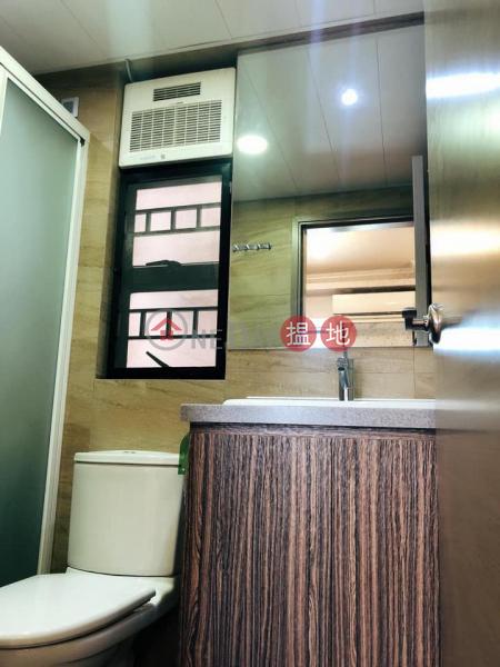 MOSTown-No commission, Block F Phase 4 Sunshine City 新港城第四期F座 Rental Listings | Ma On Shan (94561-6303955480)