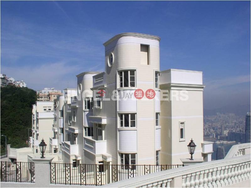 香港搵樓|租樓|二手盤|買樓| 搵地 | 住宅|出租樓盤|山頂三房兩廳筍盤出租|住宅單位