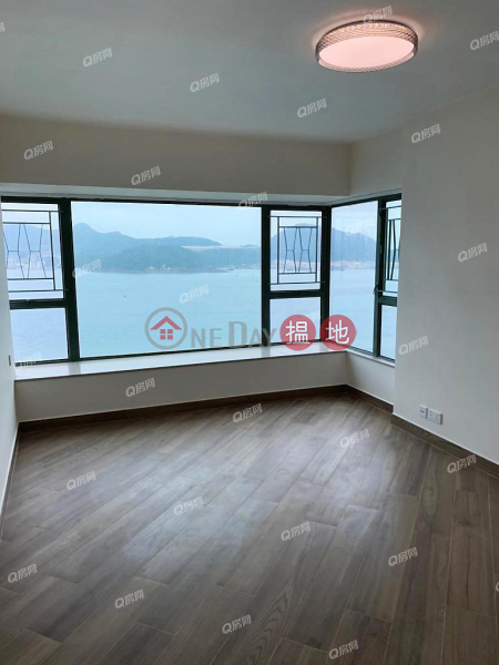 Property Search Hong Kong | OneDay | Residential Rental Listings Tower 8 Island Resort | 2 bedroom Low Floor Flat for Rent