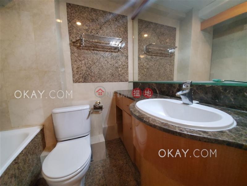 3房2廁《顯輝豪庭出租單位》7A肇輝臺 | 東區-香港-出租HK$ 41,000/ 月