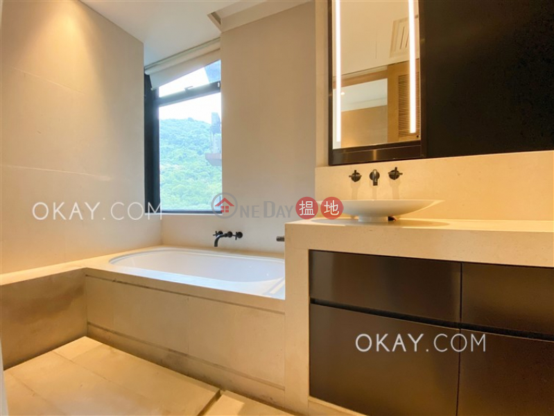 Tower 5 The Pavilia Hill High | Residential | Rental Listings HK$ 56,000/ month