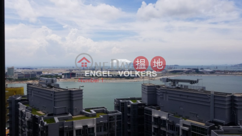 3 Bedroom Family Flat for Sale in Tung Chung|The Visionary, Tower 10(The Visionary, Tower 10)Sales Listings (EVHK42933)_0