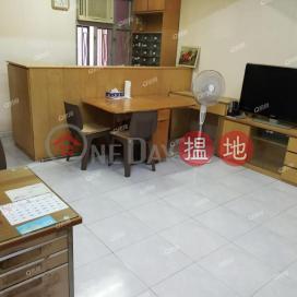 Siu On Mansion | 2 bedroom Flat for Sale|Siu On Mansion(Siu On Mansion)Sales Listings (XGWZ002300028)_0
