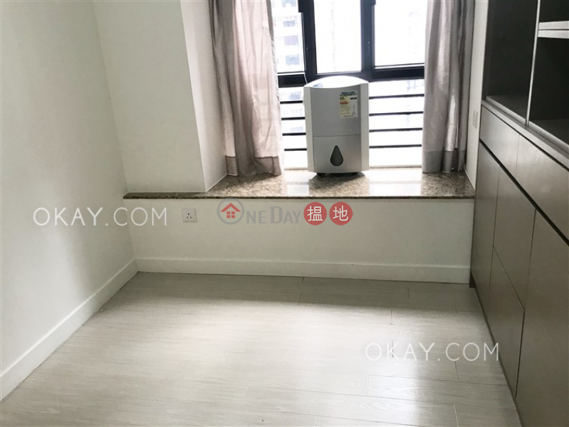 Blessings Garden Low | Residential | Rental Listings HK$ 38,000/ month
