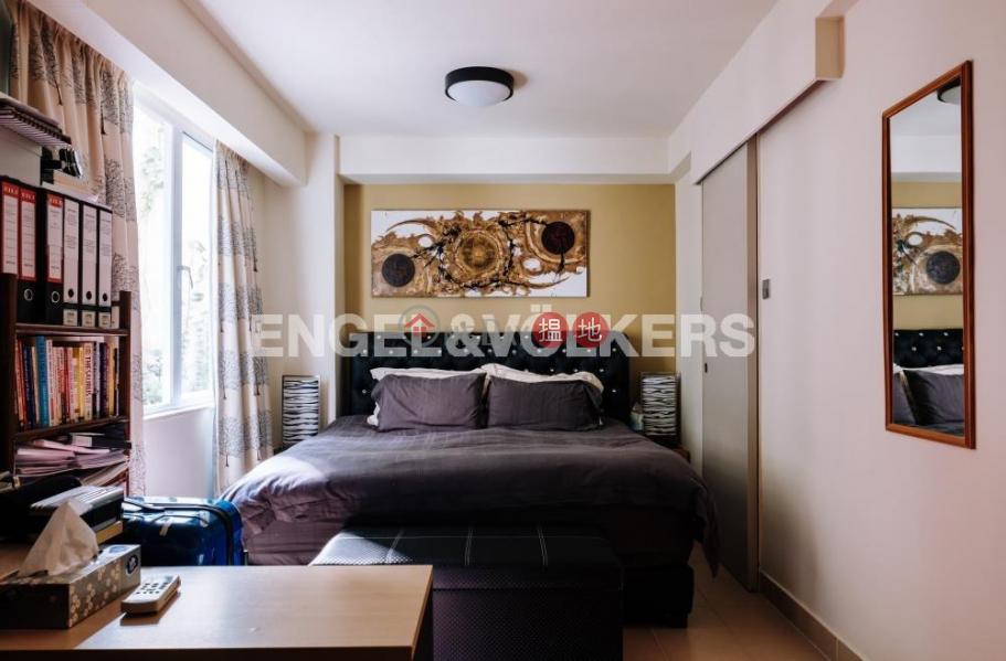 灣仔兩房一廳筍盤出售|住宅單位-39堅尼地道 | 灣仔區-香港|出售-HK$ 2,000萬