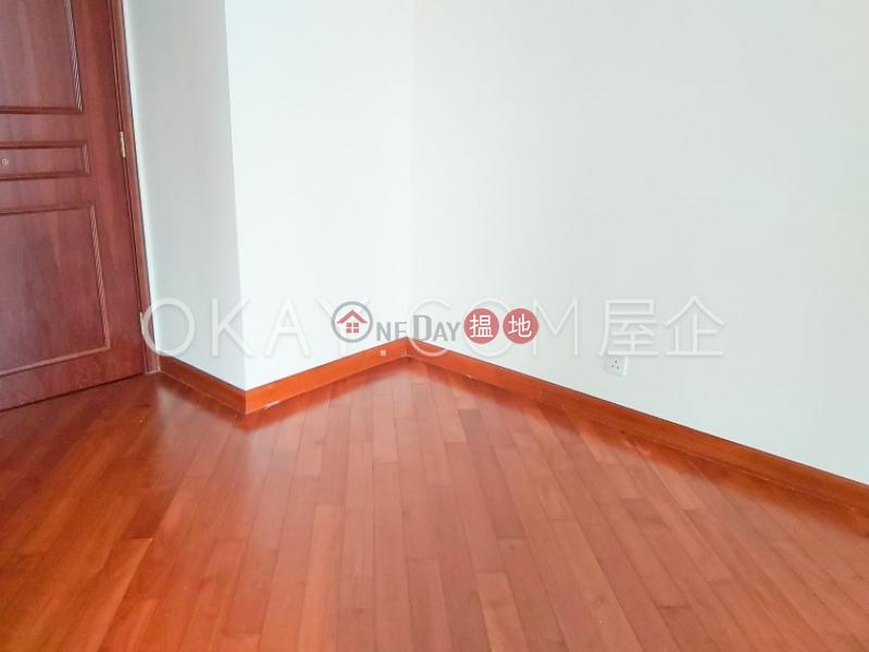 3房2廁,星級會所,露台帝峰‧皇殿2座出租單位|1海泓道 | 油尖旺-香港出租HK$ 35,000/ 月