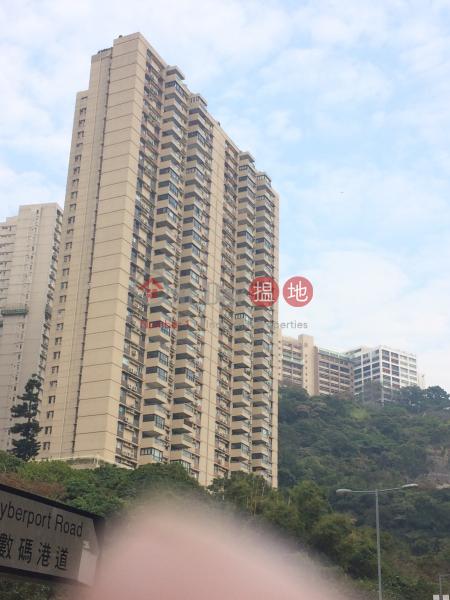 Block 45-48 Baguio Villa (Block 45-48 Baguio Villa) Pok Fu Lam|搵地(OneDay)(1)