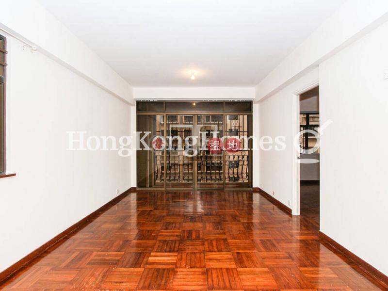 基苑三房兩廳單位出租 西區基苑(Kei Villa)出租樓盤 (Proway-LID5152R)