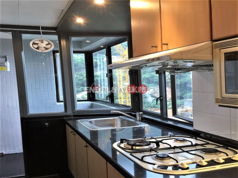 匯豪閣請選擇住宅出租樓盤-HK$ 40,000/ 月