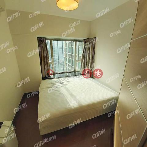 Sorrento Phase 1 Block 5   3 bedroom High Floor Flat for Sale Sorrento Phase 1 Block 5(Sorrento Phase 1 Block 5)Sales Listings (XGJL826600524)_0