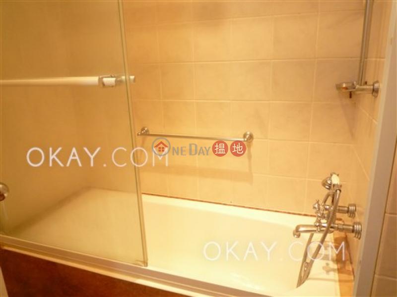 HK$ 27.8M, Star Crest | Wan Chai District | Unique 2 bedroom on high floor | For Sale