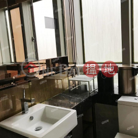 Imperial Kennedy | 2 bedroom Low Floor Flat for Rent|Imperial Kennedy(Imperial Kennedy)Rental Listings (QFANG-R96789)_0