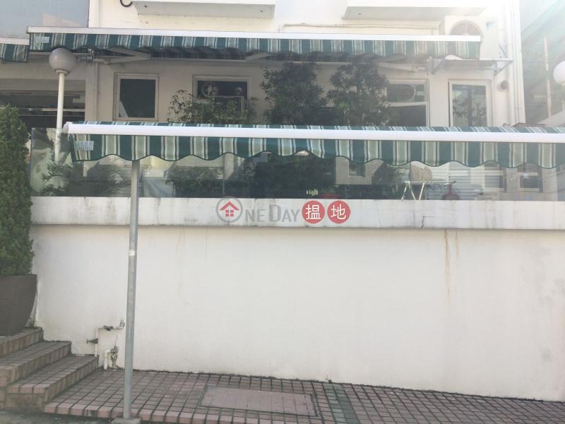 蒙地卡羅別墅 A5座 (Monte Carlo Villas Block A5) 掃管笏|搵地(OneDay)(1)