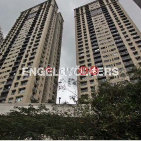 2 Bedroom Flat for Rent in Happy Valley|Wan Chai DistrictVilla Rocha(Villa Rocha)Rental Listings (EVHK45125)_0