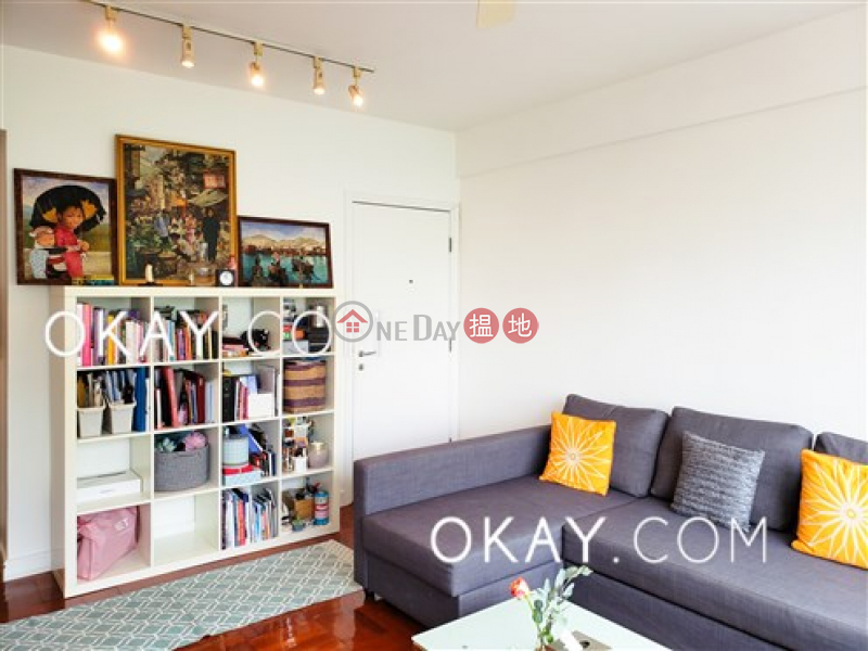 Luxurious 4 bedroom in Happy Valley | For Sale | 67-69 Wong Nai Chung Road | Wan Chai District Hong Kong Sales, HK$ 23.8M