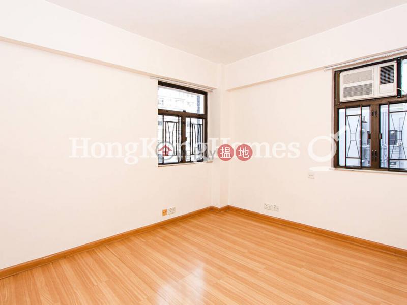 翠谷樓三房兩廳單位出售51黃泥涌道   灣仔區 香港出售-HK$ 2,500萬
