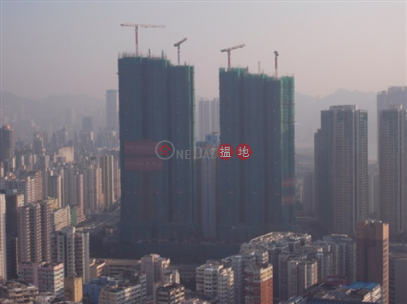The Hermitage | Please Select, Residential | Sales Listings | HK$ 31M