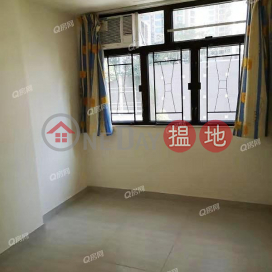 Nam Hung Mansion | 2 bedroom High Floor Flat for Rent