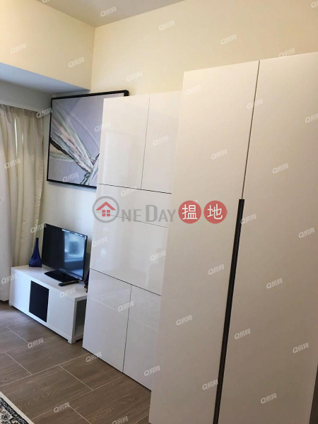 Property Search Hong Kong | OneDay | Residential Rental Listings Lime Gala Block 1A | Mid Floor Flat for Rent