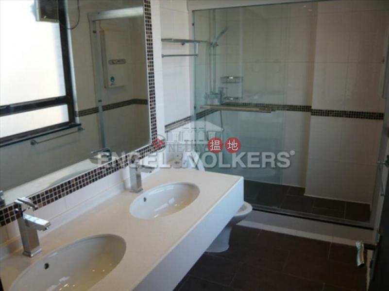 HK$ 95,000/ 月-舊山頂道2號中區中半山三房兩廳筍盤出租|住宅單位