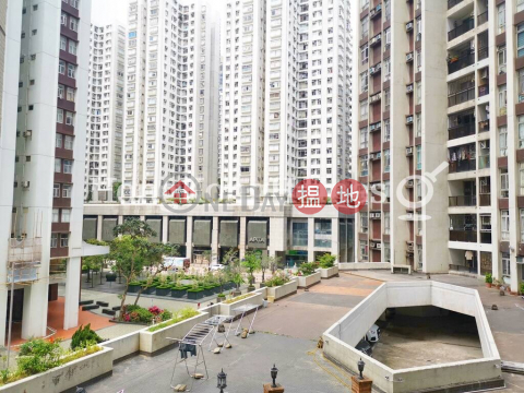 3 Bedroom Family Unit for Rent at (T-40) Begonia Mansion Harbour View Gardens (East) Taikoo Shing|(T-40) Begonia Mansion Harbour View Gardens (East) Taikoo Shing((T-40) Begonia Mansion Harbour View Gardens (East) Taikoo Shing)Rental Listings (Proway-LID168797R)_0