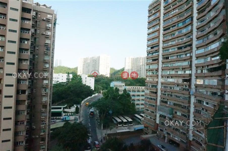 峰景大廈-中層|住宅-出售樓盤|HK$ 3,200萬