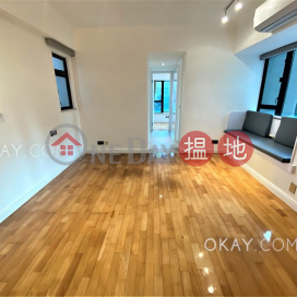 Gorgeous 3 bedroom on high floor | For Sale|Cathay Lodge(Cathay Lodge)Sales Listings (OKAY-S377726)_3