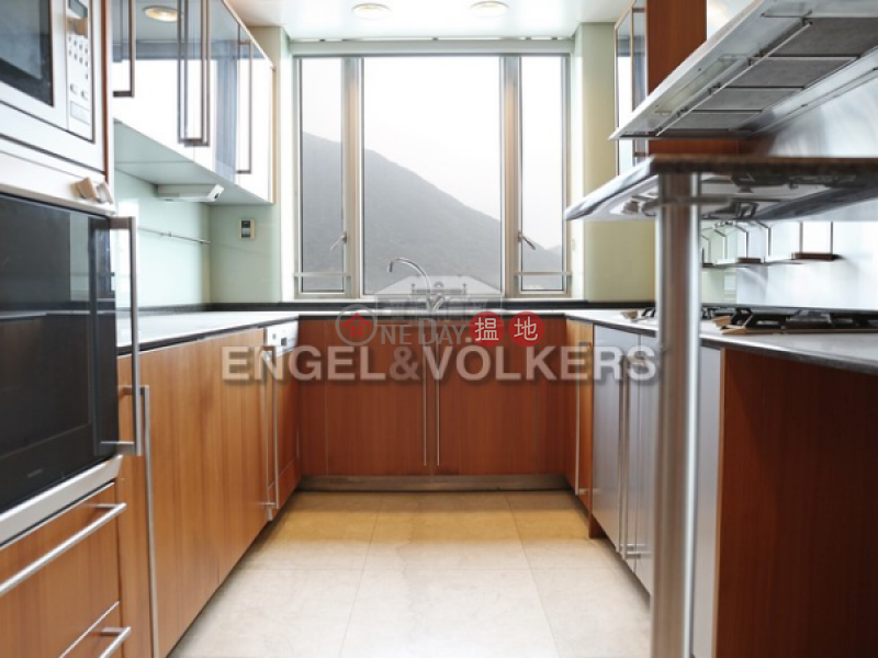 Grosvenor Place | Please Select, Residential | Rental Listings, HK$ 145,000/ month