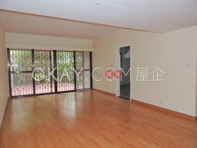 文禮苑|未知住宅-出租樓盤HK$ 140,200/ 月