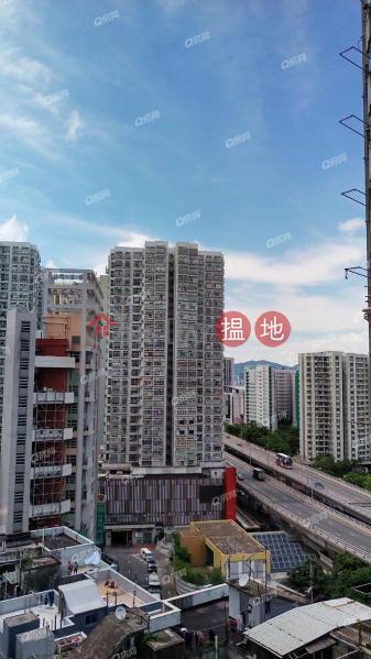 香港搵樓 租樓 二手盤 買樓  搵地   住宅-出租樓盤交通方便,全新靚裝,乾淨企理,有匙即睇,新樓靚裝《Island Residence租盤》