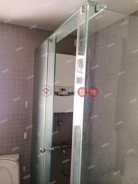 Hongway Garden Block A | 2 bedroom High Floor Flat for Sale | Hongway Garden Block A 康威花園A座 Sales Listings