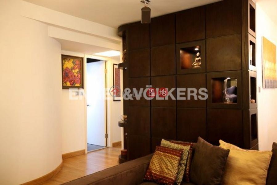 跑馬地三房兩廳筍盤出租|住宅單位|誠和閣(Sherwood Court)出租樓盤 (EVHK44419)