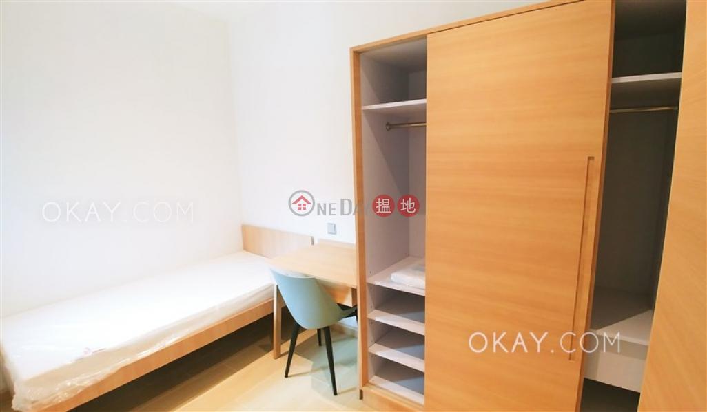 HK$ 26,900/ month Hai Kwang Mansion, Western District Practical 2 bedroom on high floor | Rental