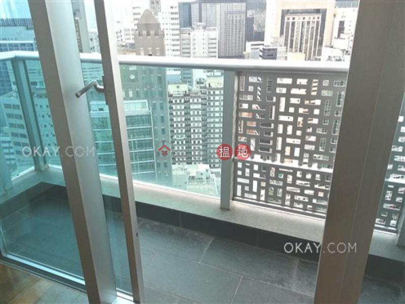 嘉薈軒-高層|住宅-出租樓盤-HK$ 28,000/ 月