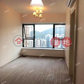 Tower 9 Island Resort | 2 bedroom Mid Floor Flat for Rent|Tower 9 Island Resort(Tower 9 Island Resort)Rental Listings (QFANG-R90087)_3