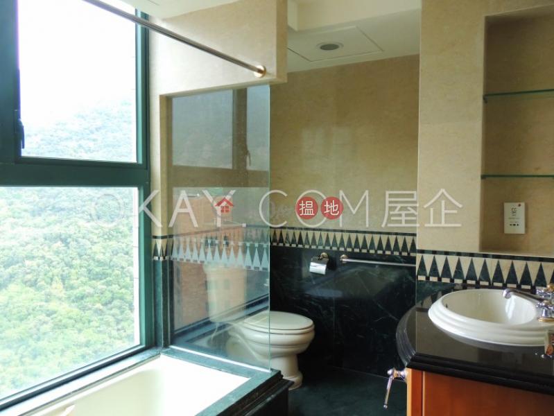 Fairmount Terrace High, Residential, Rental Listings HK$ 160,000/ month