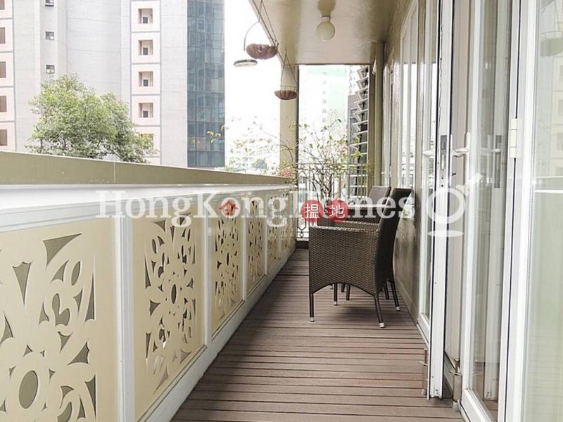 開平道5-5A號兩房一廳單位出租|灣仔區開平道5-5A號(Apartment O)出租樓盤 (Proway-LID12408R)