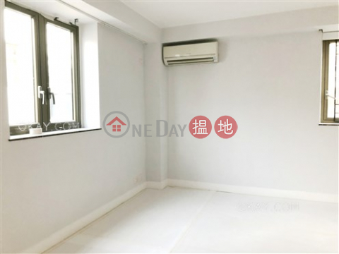 Charming 2 bedroom with parking | Rental|Kowloon TongSunshine Court(Sunshine Court)Rental Listings (OKAY-R377708)_0