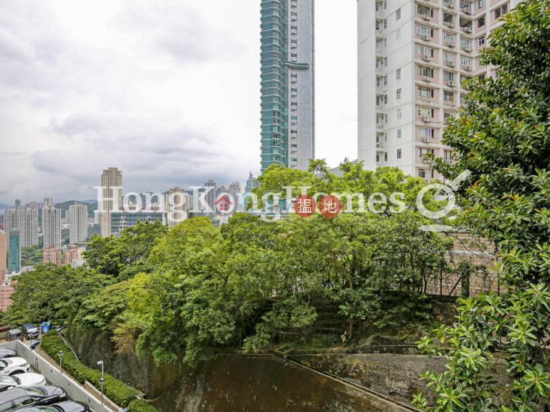 香港搵樓|租樓|二手盤|買樓| 搵地 | 住宅|出租樓盤-松柏新邨兩房一廳單位出租