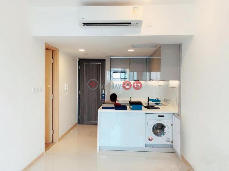 海之戀高層住宅|出租樓盤HK$ 18,000/ 月