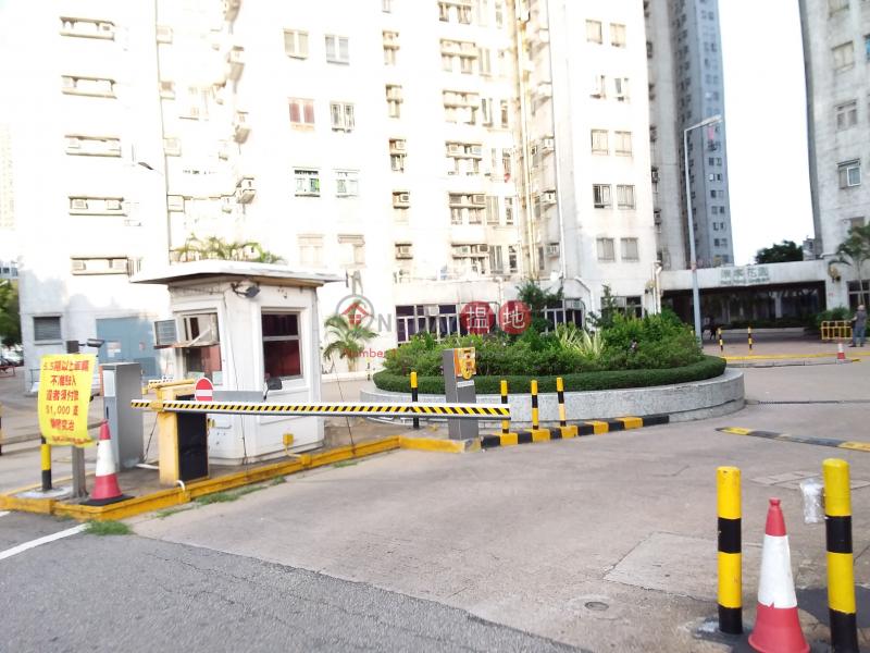翠寧花園3座 (Block 3 Tsui Ning Garden) 屯門|搵地(OneDay)(1)