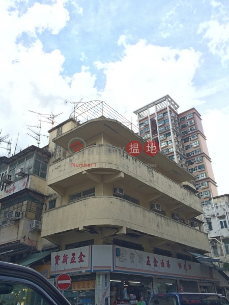 San Kin Street 23 (San Kin Street 23) Sheung Shui|搵地(OneDay)(3)