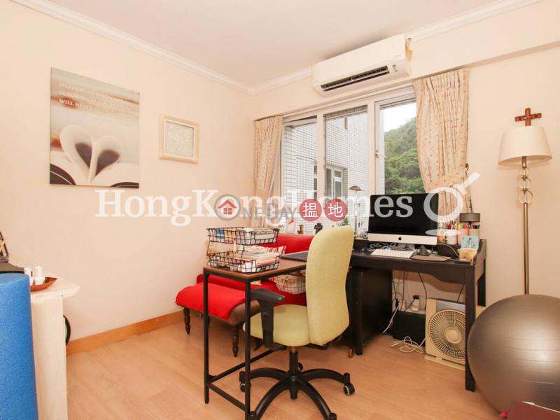 Seaview Garden | Unknown, Residential | Sales Listings | HK$ 42M