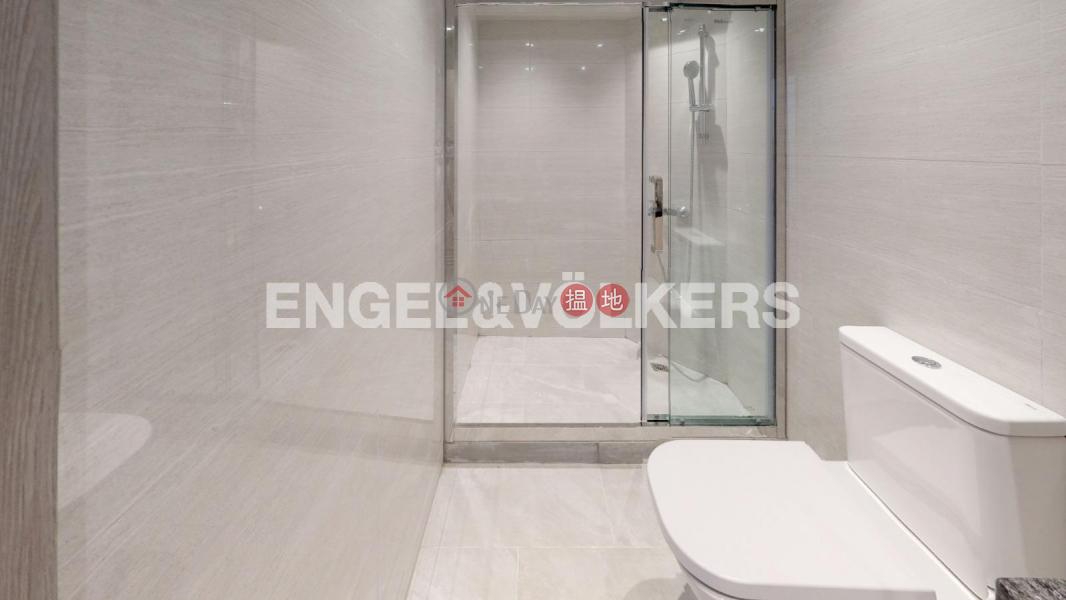 HK$ 128,000/ month | Bisney Gardens Western District, 4 Bedroom Luxury Flat for Rent in Pok Fu Lam